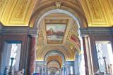 40232b - Vatican Museum