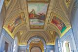 40234b - Vatican Museum