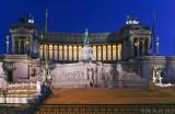40525 -  Victor Emmanuel monument