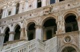 41440 - Doges Palace