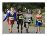 Run 4 Fun 2008