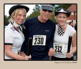 Run 4 Fun Colchester 2010