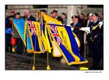 Armistice Day 2010