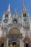 cathedral, Lyon