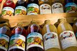 juice - farmer's market