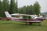 local 1968 Cessna 177 Cardinal