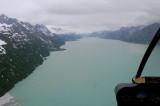 Chakachamna Lake