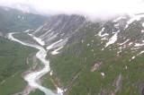 Chakachamna River