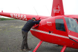 Ryan and the R44 N74868