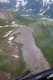 Mt. Spurr Airstrip