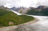Barrier Glacier