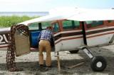 Spernak Fuel Plane