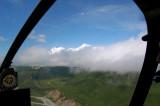 Mt. Spurr