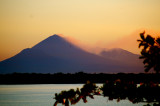 San Cristabol Volcano in the morning.jpg