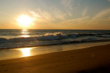 Pacific Ocean1.jpg