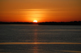 another sunrise.jpg