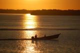 morning boat ride.jpg