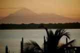 morning volcano.jpg