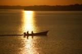 morning boat at puesta del sol.jpg