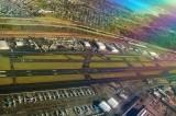Boeing Field.jpg