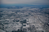 Anchorage_Dec_19.jpg