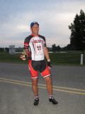 2010 Grand Champ Milo Bastianelli