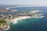 09_01_04 City & Beaches (Aerial)