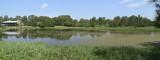 Wetlands045.jpg