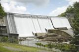 09_02_27 Chichester Dam