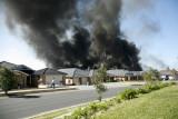 Fire102.jpg