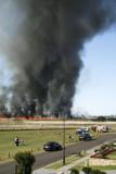 Fire105.jpg