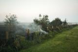 Fire136.jpg