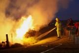 Fire151.jpg