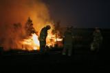 Fire154.jpg