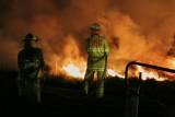 Fire156.jpg