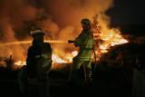 Fire157.jpg