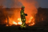 Fire158.jpg