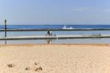 10_10_22 Merewether & Bar Beaches