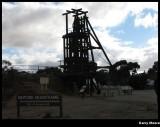 270 Broken Hill.JPG