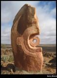 273 Broken Hill.JPG