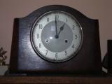 Enfield Clock