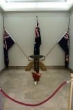 Sydney Anzac War Memorial P1000397.JPG