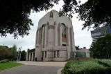 Sydney Anzac War Memorial - Hyde Park