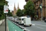 Bicycle Way -  Hyde Park P1000403.JPG