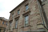 Sydney Grammar School P1000405.JPG