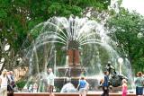 Hyde Park P1000409.JPG