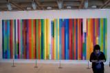 A splash of colour - Art Gallery of NSW P1000437.JPG