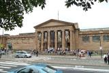 Art Gallery of NSW P1000438.JPG