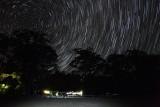 Wooglemai - stargazing