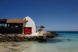 Menorca 2009-05